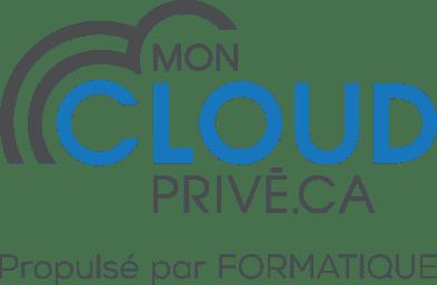 logo-moncloudprive