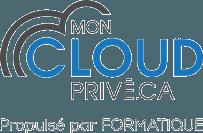 logo-moncloudprive-mobile